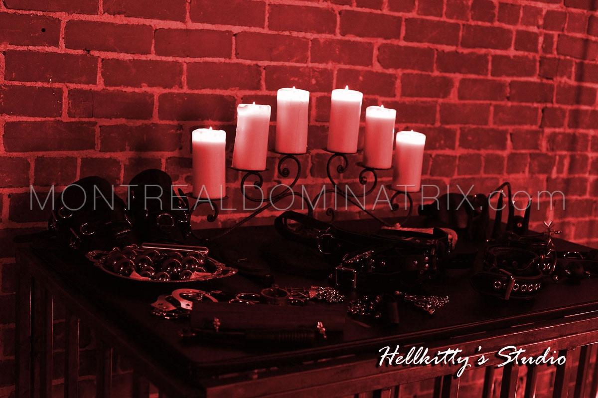 mistress-hellkitty-dungeon