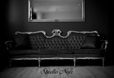 montreal-professional-bdsm-dungeon-studio-noir
