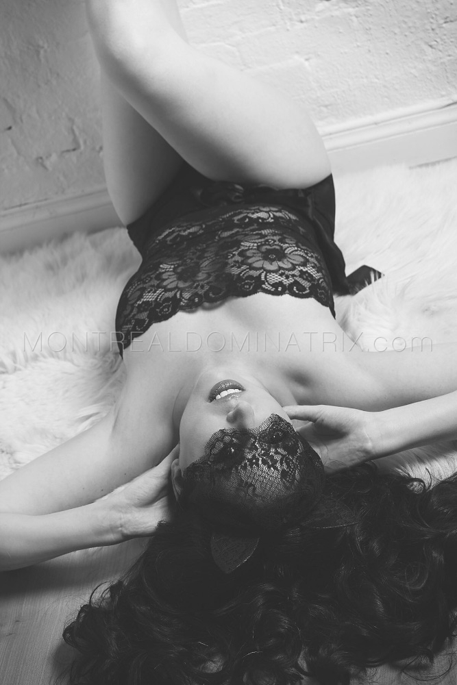 seductress-mistress-hellkitty
