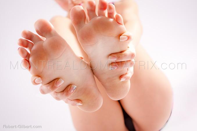 foot-sole-fetish-jenilee