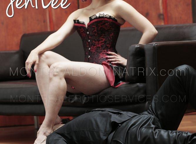 trampling-fetish-mistress-montreal
