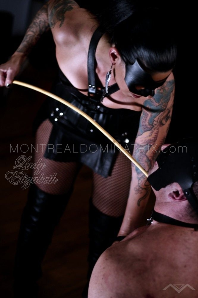 caning-fetish-bdsm-montreal