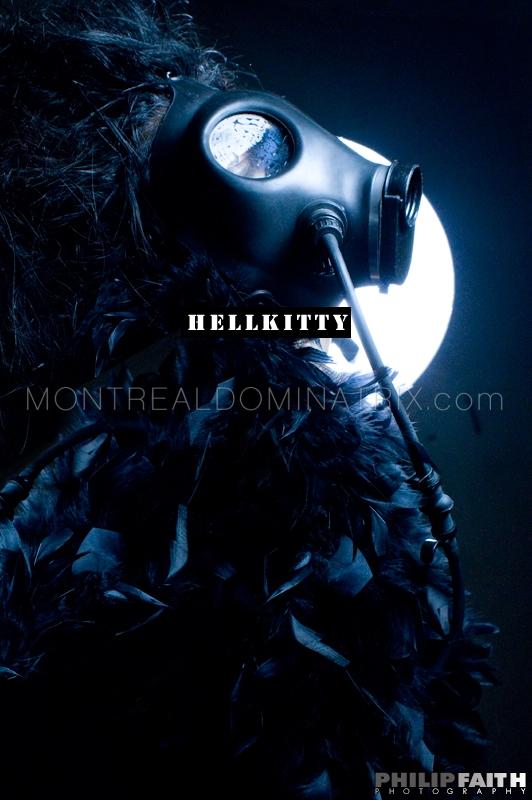 Domina-Montreal