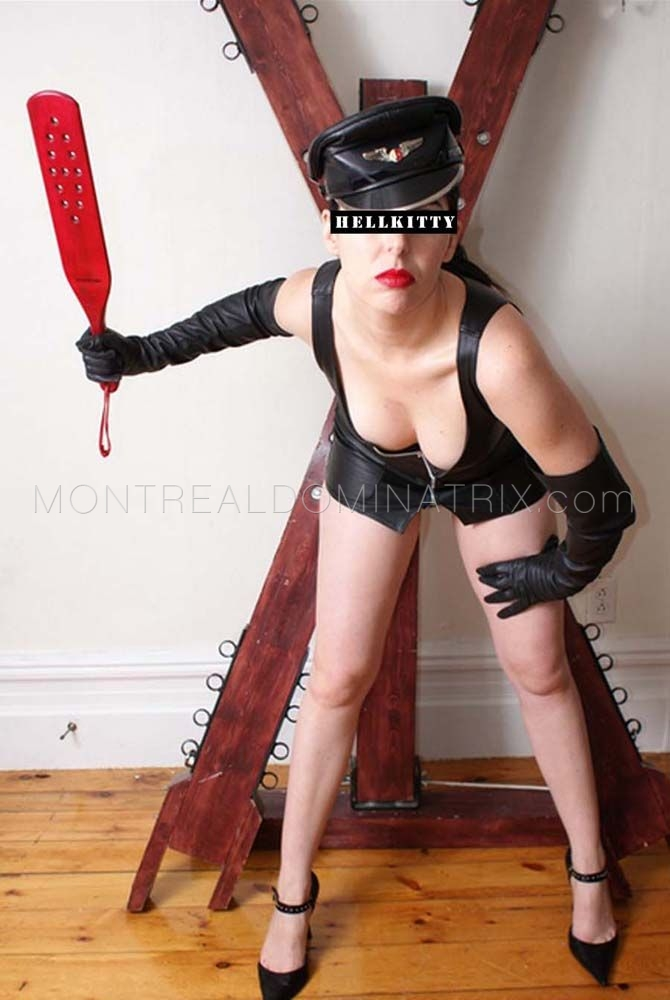 Domination-services-Montreal