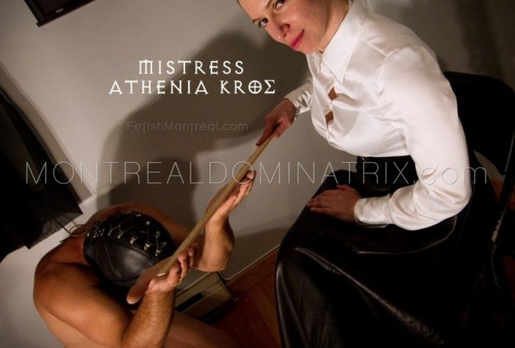 governess-strict-teacher-role-play
