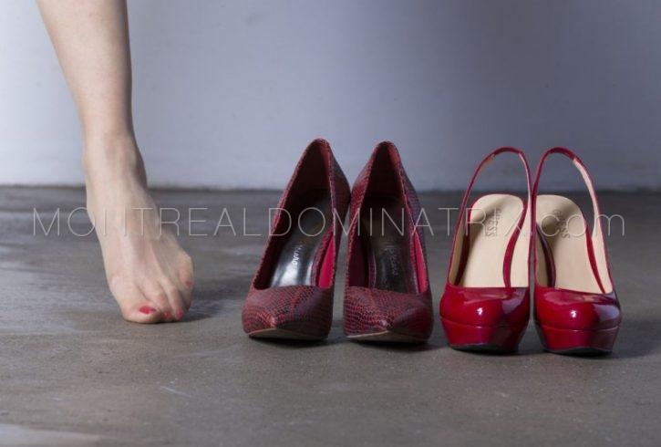 high-heels-fetish-mistress