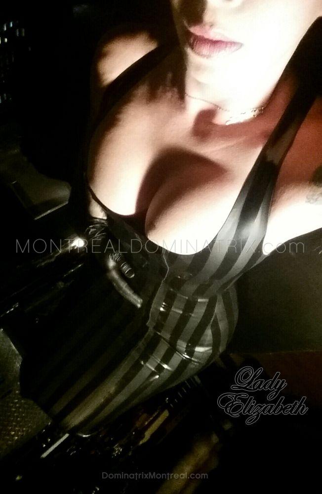montreal-domina-lady-elizabeth
