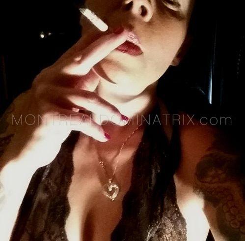 montreal-dominatrix-mistress-elizabeth