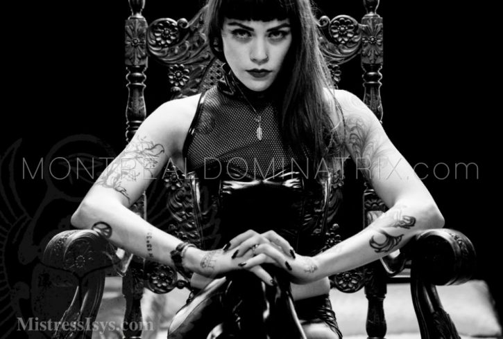 montreal-dominatrix-mistress-isys