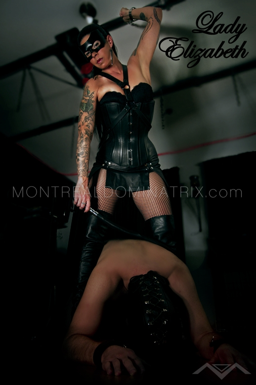 whipping-fetish-montreal