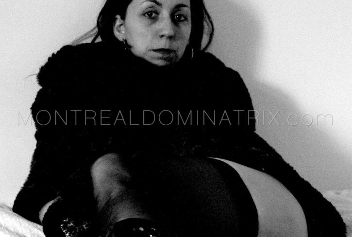 montreal-dominatrix-cybele