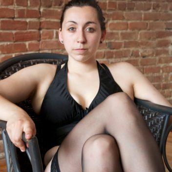 Cybele Lenoir